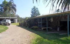 20 Newmans Rd, Wootton NSW