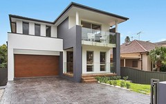 104 Blakesley Road, South Hurstville NSW