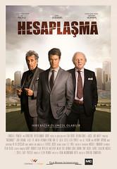 Hesaplasma (canburak) Tags: alpacino anthonyhopkins joshduhamel misconduct hesaplasma