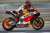 Marc Márquez. MotoGP GP Catar 2016 (Box Repsol) Tags: mgp motogp catar marcmárquez circuitodelosailmotogp