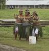 "12 Fanning, Island, Kiribati 2016 • <a style=""font-size:0.8em;"" href=""http://www.flickr.com/photos/36838853@N03/25261649504/"" target=""_blank"">View on Flickr</a>"