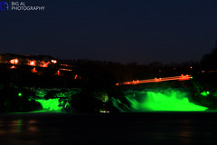 "Rheinfall St Patricksday  2016 • <a style=""font-size:0.8em;"" href=""http://www.flickr.com/photos/95674646@N06/25269821184/"" target=""_blank"">View on Flickr</a>"