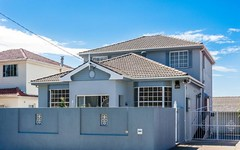 1439 Anzac Parade, Little Bay NSW