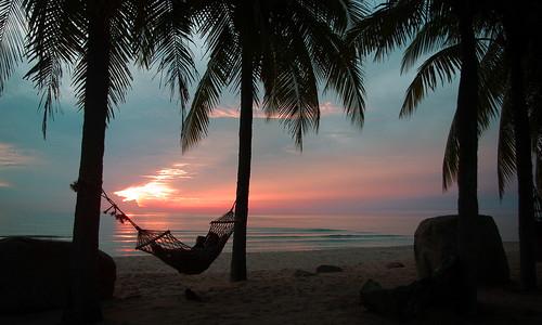 IMGP8731cm Prachuap Khiri Khan.th Gulf of Thailand