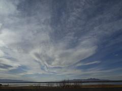 Utah-272188 (RickG1) Tags: utah saltlakecity slc windblown magnesium
