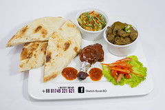Droom_Plater_side_6_JAO_0638 (www.sketchbookbd.com) Tags: food color chicken photography soup shoot bangladesh bangla droom comercial alam cusine jahangir khabar onuchcha