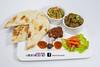 Droom_Plater_side_6_JAO_0638 (www.sketchbookbd.com) Tags: food color chicken photography soup shoot bangladesh bangla droom comercial alam cusine jahangir khabar onuchcha