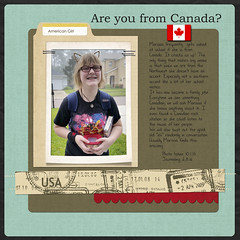 Canadian Boo (mum23ms) Tags: load216
