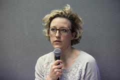 "Anne-Sophie Novel - Atelier COP21 • <a style=""font-size:0.8em;"" href=""http://www.flickr.com/photos/139959907@N02/25371382260/"" target=""_blank"">View on Flickr</a>"