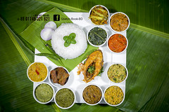 Droom_Trd Bangla Quz_JAO_1431 (www.sketchbookbd.com) Tags: food color chicken photography soup shoot bangladesh bangla droom comercial alam cusine jahangir khabar onuchcha