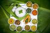 Droom_Trd Bangla Quz_JAO_1431 (www.sketchbookbd.com) Tags: food color chicken photography soup shoot bangladesh bangla droom comercial alam cusine jahangir khabar onuchcha