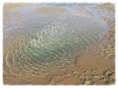beach (streamer020nl) Tags: sea holland beach netherlands strand sand scheveningen nederland noordzee zee denhaag hague northsea nordsee paysbas niederlande zand 2016 270216