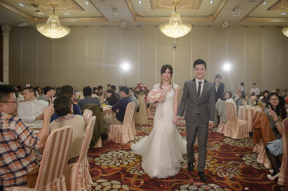 台南情定婚宴城堡永康館 婚禮攝影72