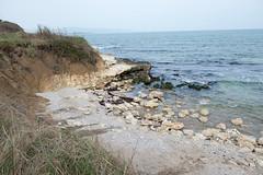 (akk_rus) Tags: sea nikon europe bulgaria 28 nikkor blacksea d800 2470       nikkor247028 nikond800