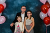 Dance_20151016-183024_61 (Big Waters) Tags: mountain dance princess indian osage daddydaughter sweetestday 201516 mountain201516