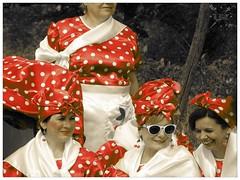 SAM_2339 (Fabio Coralli) Tags: banda festa amici sagra ciliegia strumenti musicali celleno
