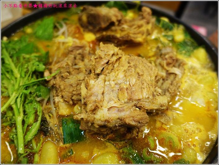 密陽血腸豬肉湯飯 (15).JPG