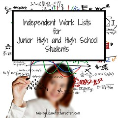 Independent Work Lists for Junior High and High School Students (Character Ink) Tags: blue school red woman white green college sign female pen high student education university pattern hand classroom drawing background board graph theory science whiteboard class highschool teacher professional study chemistry math knowledge formula equation mathematics write concept lesson lecture teach complex learn scribble algebra scientific trigonometry calculate physic