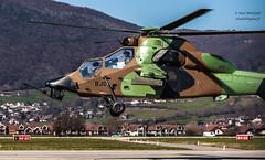 BJO (Paul.Basque) Tags: annecy tigre ncy bjo alat armeedeterre ec665 lflp