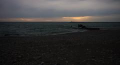 IMGP5042.jpg (fototravels.info) Tags: закат россия сочи seasunset морскойпейзаж