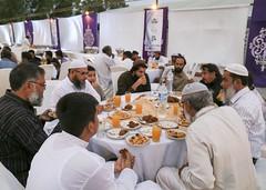 IMG_2531 (Orient Traders International) Tags: dr pk orient khalid oti iqbal orienttraders