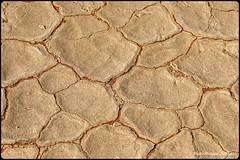 Sossusvlei (http://phj.bookfoto.com/) Tags: desert sable namibia philippe afrique sossusvlei namib namibie jubeau
