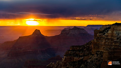 2015 09 Fine Art - The National Parks 106 Grand Canyon North Rim Cape Royal Sunset (Deremer Studios) Tags: desktop sunset wallpaper arizona night landscape photography grandcanyon unitedstatesofamerica fineart scenic arches astrophotography yellowstone rockymountains hd grandtetons nationalparks 1080p grandcanyonnorthrim deremerstudios