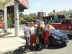 Edgar-Tello-Chevrolet-Cruze-San-Juan-Capital-RedAgromoviles