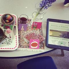 No greater privilege than teaching #socialstudies through multi-sensory activities & storytelling! Using the Dr. Bashi™ resources plus Azita Houshiar's beautiful Haft Sīn flash cards! #nowruz #norooz #nycpublicschools #نوروز (Dr. Bashi Multilingual Toys) Tags: afghanistan persian iran georgian astronomy tajikistan tajik equinox dari nourooz kurdish vernalequinox springequinox norooz norouz navroz nowruz farsi northernhemisphere noruz haftsinn newroz nauruz nowrouz haftseen 7seen nouruz افغانستان نوروز nooruz nawroz gregoriancalendar tajiki westasia novruz navruz nauryz scienceforkids nauroz nawrúz nevruz navrez ossetian persianlanguage jewishpassover наврӯз narooz nowroj navroj تاجیکستان navrooz نەورۆز новруз visualscience nohrooz اینفوگرافیک drbashi ნავრუზი નવરોઝ اینفوگراف northwardequinox earthsequator
