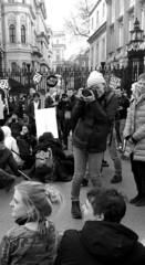2016-04-16 15.42.13 (Darryl Scot-Walker) Tags: urban london protest documentary ukpolitics tradeunions peoplesassembly 4demands