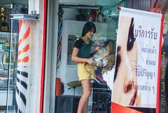 untitled-1504 (cooli_#1) Tags: road street old trip food museum asian thailand temple photography boat ancient asia outdoor bangkok buddhist si sightseeing thai koi bang khun barge chon buri pattaya 2012 racha silom bts sichang thonburi เชียงใหม่ วัด ประเทศไทย thain sukhumwit ดอยสุเทพ earthasia yourbestoftoday พุทธศาสนิชน rathankosin
