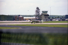86-02-025 (gbendell) Tags: concorde fairey firefly yeovilton as5 wb271