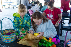 Easter2016-Set1 (186 of 264)