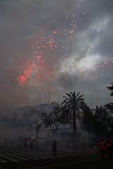 Fallas Valencia 2016 (Aitor Ruiz de Angulo) Tags: espaa valencia fire luces spain fireworks firework fuego virgen fallas fallera ninot ninots mascleta firewooks