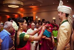 _DSC9208.jpg (anufoodie) Tags: wedding rohit sahana rohitsahanawedding