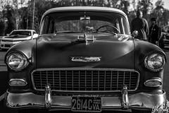 IMG_3696 (YoursTrulyMedia) Tags: cars crispy