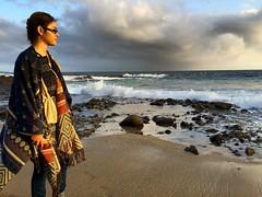 California Dreaming #westcoast #sunset #lagunabeach #california #orangecounty #sunsets #beaches (tj_arriaga) Tags: ocean california beach square squareformat laguna westcoast lagunabeach californiacoast californiabeaches iphoneography instagramapp