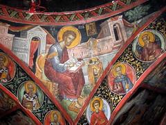02 - 016 Sf Ap Luca 3721 (Doru Munteanu) Tags: greece grecia meteora kastraki anapafsas dorumunteanu ddmunteanu sfnicolaeanapafsas