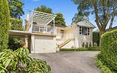 23 Darri Avenue, Wahroonga NSW