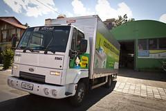 MDS_MC_130330_0031 (brasildagente) Tags: brasil lixo reciclagem riograndedosul sul mds coletaseletiva novohamburgo 2013 governofederal recicladores marcelocuria ministeriododesenvolvimentosocialecombateafome