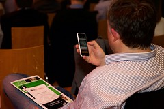 """IAB Connect 2016 • <a style=""""font-size:0.8em;"""" href=""""http://www.flickr.com/photos/59969854@N04/26069164594/"""" target=""""_blank"""">View on Flickr</a>"""