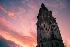 5641LR-2 (franklyvictoria) Tags: krakow rynekglowny