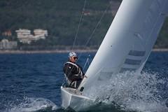 Nordio16_9 (Alberto Lucchi) Tags: club star sailing yacht sail tito regatta trieste regata 2016 coppa nordio adriaco