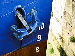 Depth (StefoF) Tags: sea harbor dock mare ship harbour ships cargo greece nave porto grecia tug navi molo kalamata peloponneso rimorchiatore