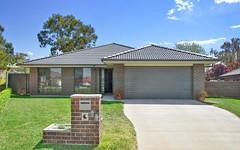 19 Penlee Road, Calala NSW