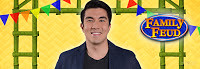 Family Feud April 30 2016 (pinoyonline_tv) Tags: show family 2 game abscbn kapamilya feud