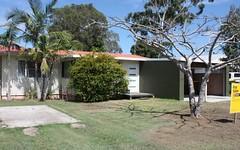50 Compton Street, Iluka NSW