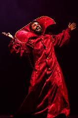 26022016-IMGP8399.jpg (EMMOBBASTAPER) Tags: show teatro italia oz musical lazio spettacolo theather civitavecchia