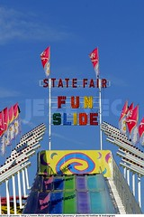 2015-08-07A 1537 Indiana State Fair 2015 (Badger 23 / jezevec) Tags: pictures city travel feest vacation people urban food tourism america fun photography fairgrounds photo midwest fiesta unitedstates image photos indianapolis statefair landmarks indiana american fest 1500 activities stockphoto indianastatefair helg destinations pameran midwestern jaialdia festiwal  placestogo perayaan festivalis praznik  festivaali   slavnost pagdiriwang fest festivls stockphotgraphy           nlik htin