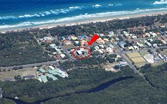 7/76-78 Tweed Coast Rd, Pottsville NSW